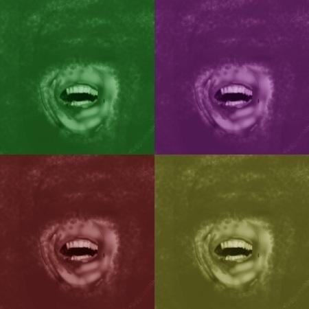 20111229-075131.jpg