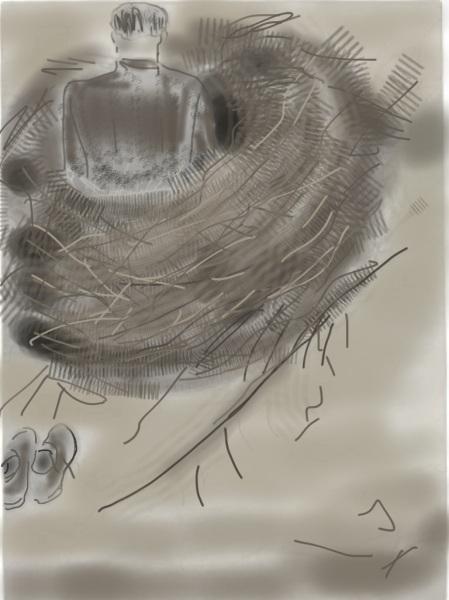 20120401-091650.jpg