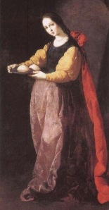 Francisco_de_Zurbar_n_Spanish_painter_1598_1664_Saint_Agatha