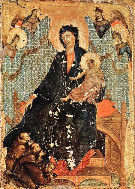 duccio-di-buoninsegna-the-virgin-of-mercy-1280
