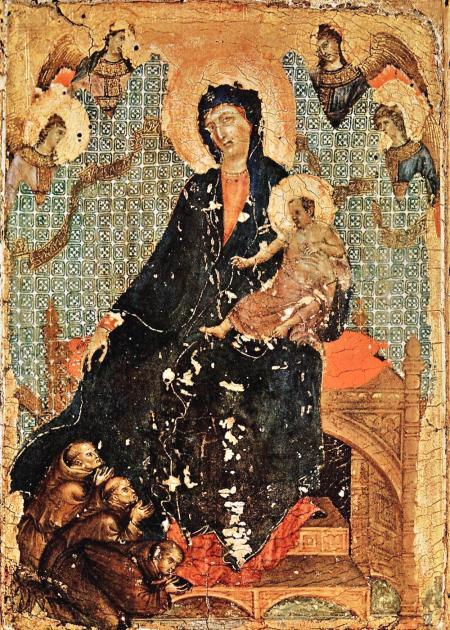 duccio-di-buoninsegna-the-virgin-of-mercy-1280