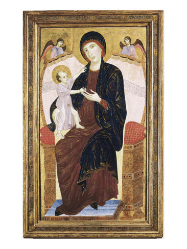 duccio-di-buoninsegna-virgin-and-child