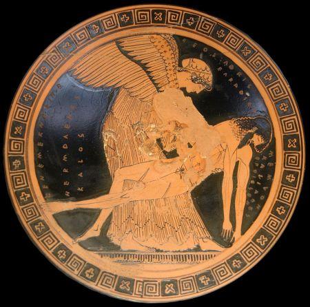 1024px-Eos_Memnon_Louvre_G115